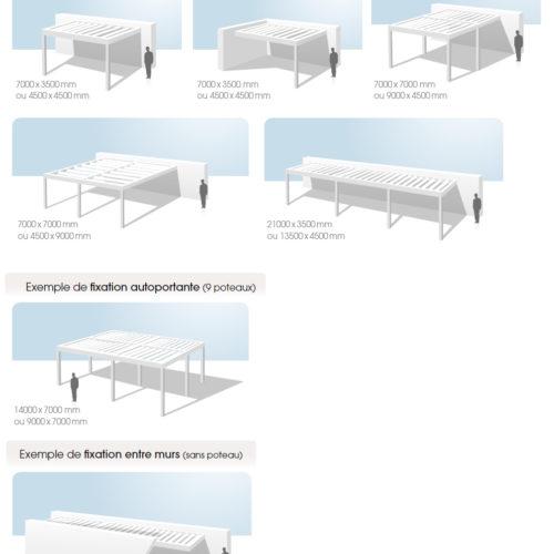 configurations-pergolas1