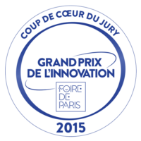 grand-prix-innovation1